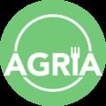 Agria Evry – Vote